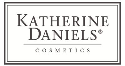 Katherine_Daniels_logo